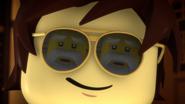 MoS16Glasses