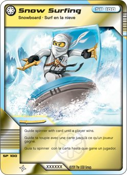 File:Snow surfin1.png