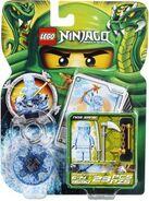 Ninjago-NRG-Zane-Spinner-223x300