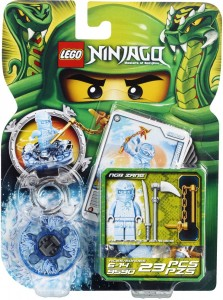 File:Ninjago-NRG-Zane-Spinner-223x300.jpg
