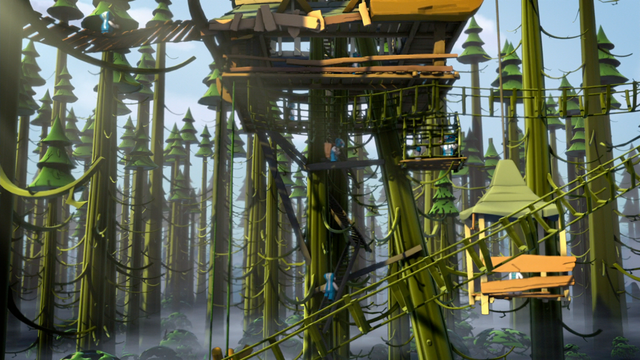 File:MoS2Treehouse5.png