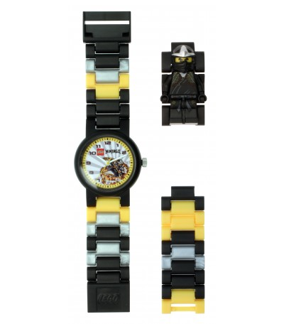 File:Colezxwatch2.png