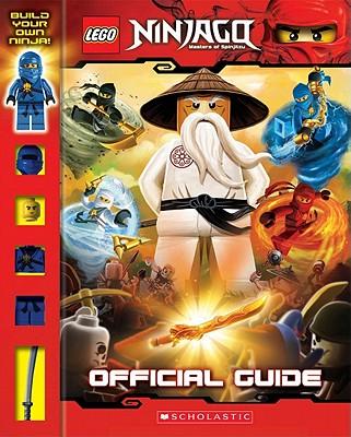 File:Official Guide.jpg