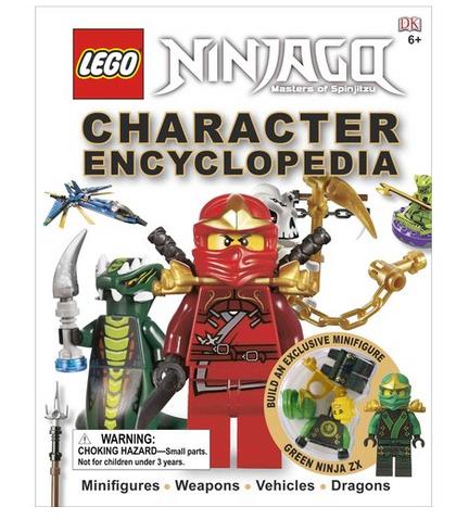 File:Characterencyclopedia.png