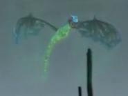 GhostDragon
