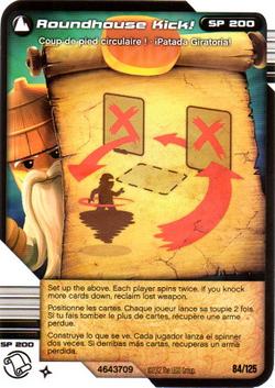 Roundhousekickcard
