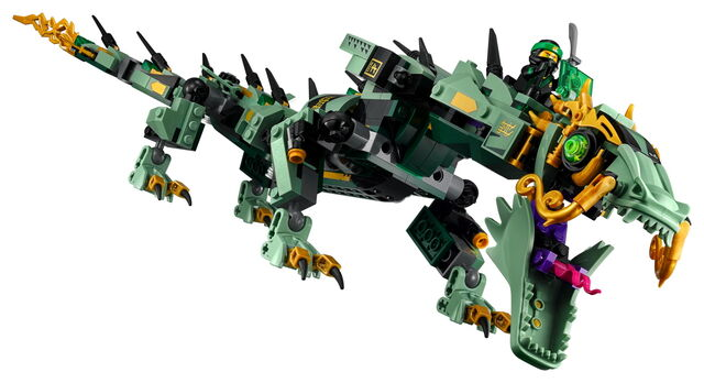 File:70612 Green Ninja Mech Dragon Reveal 11.jpg