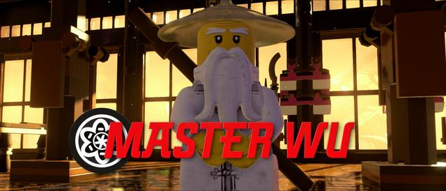 File:TLNM Game Master Wu.png