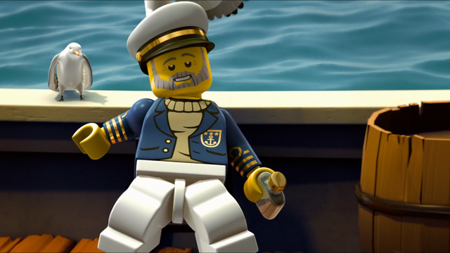 File:MoS59Sailor.png