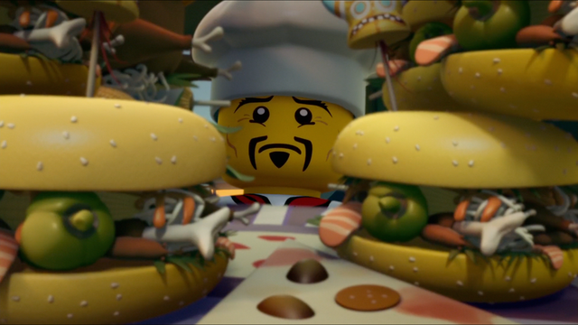 File:MoS53Chef.png