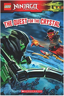 File:Quest for Crystal.PNG