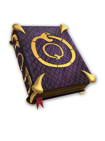 File:Spell Book.png