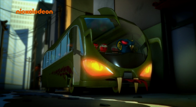 File:Serpentine bus1 ep.6.png