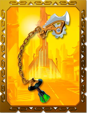 File:Departed Techno Blade.png