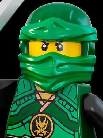 Lloyd montgomery garmadon ninjago wiki fandom powered - Comment dessiner ninjago ...