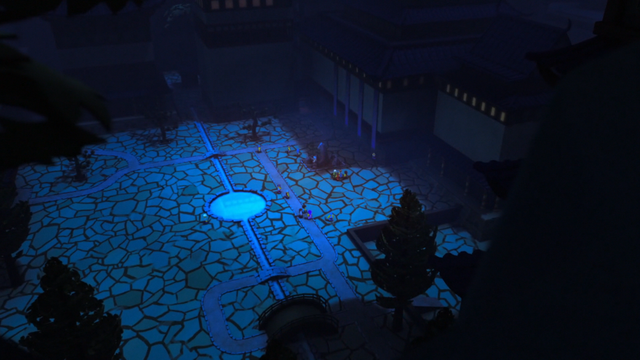 File:37Courtyard.png