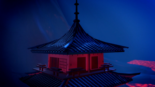 File:MoS02TempleTop.png