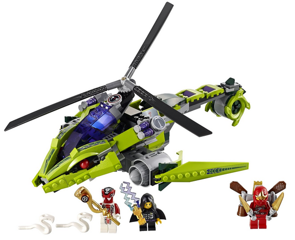 File:9443Rattlecopter.png