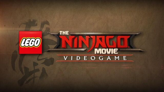 File:TLNM Game Title.jpeg