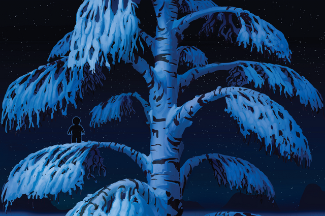 File:CptBirchwood.png