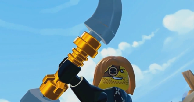 File:SoR Obsidian Glaive2.PNG