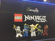 Legoland-Ninjago-The-Ride- four