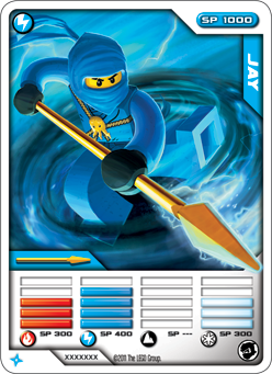 File:Jay Card.png