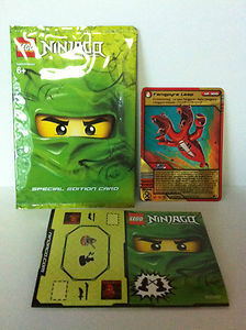 File:Fangpyre leap card pack.jpg