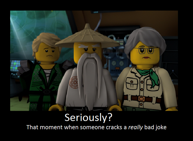 File:Ninjago bad joke spoof.png