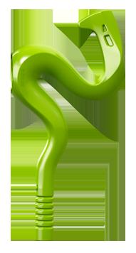 File:Toxic Viper.png