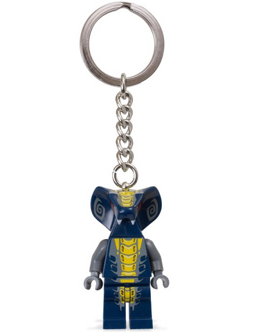 File:853403Slithraakeychain.png