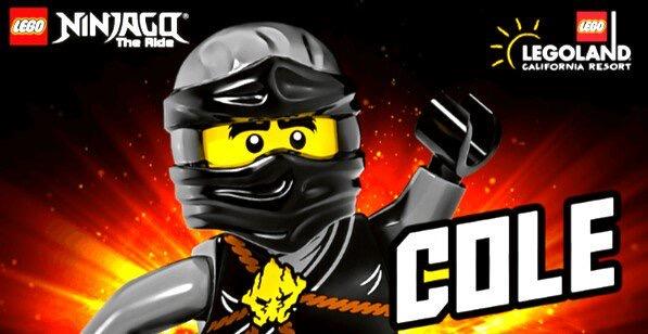 File:Legoland Cole.jpeg