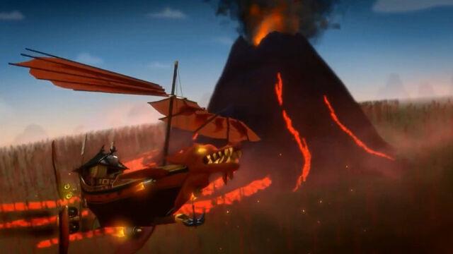 File:Bounty takes flight.jpg