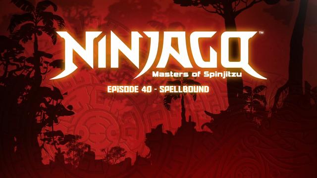 File:NinjagoCard40.png