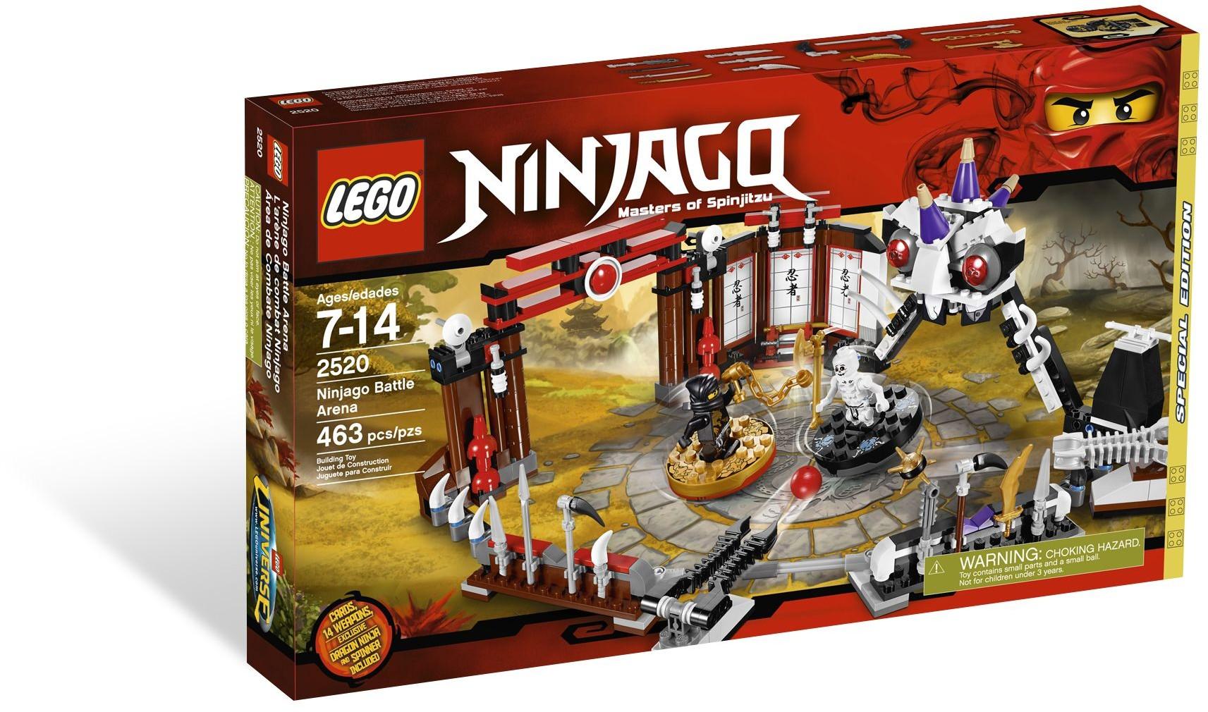 File:Ninjagobattlearena.jpg