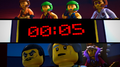 Thumbnail for version as of 22:45, March 17, 2015