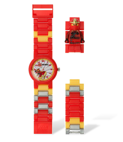 File:Kaizxwatch3.png