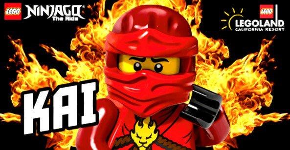 File:Legoland Kai.jpeg