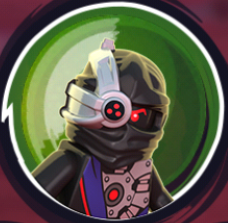 File:SoRNindroidWarriorTkn.png