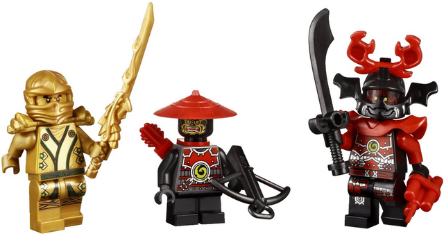 File:70503Thegoldendragon3.png