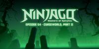 Curseworld, Part II