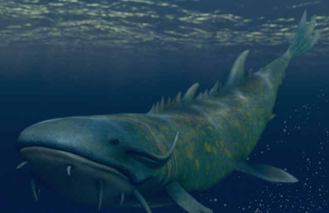 File:MoS45Fangfish.png