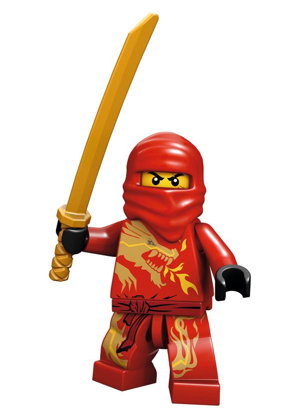 image  kai dx  ninjago wiki  fandom poweredwikia
