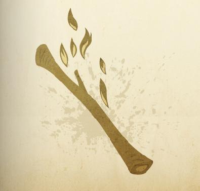 File:Burnt stick.jpg
