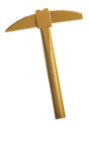 Golden Pick Axe.png.