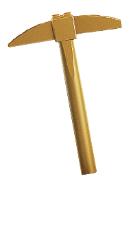 File:Golden Pick Axe.png..png