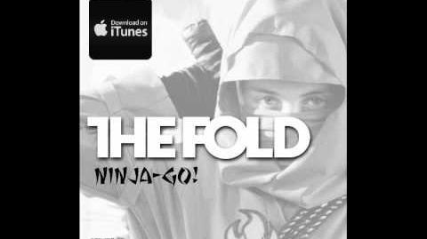 """The Fold """"Ninja, Go!"""" FULL VERSION HQ LEGO NINJAGO"""