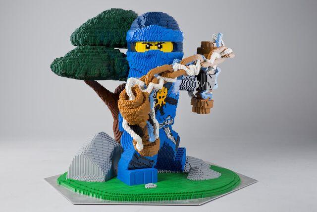 File:Legoland jay.jpeg