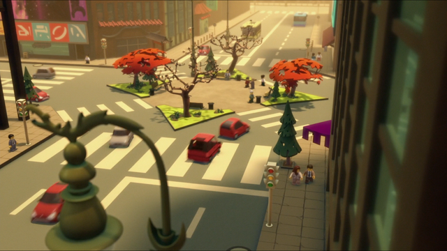 File:MoS55Downtown.png