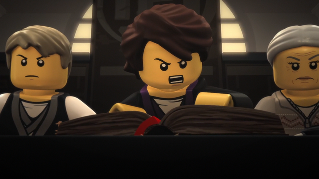 File:Garmadon04.png